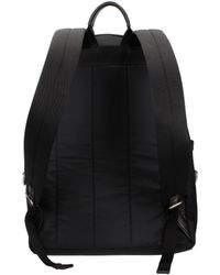 Dolce & Gabbana - Backpack And Bumbags Men Blue - Lyst