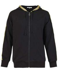 Les Benjamins - Wurrung Jacket - Lyst