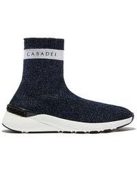 Casadei - Runners - Lyst
