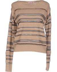 See By Chloé | Jumper | Lyst