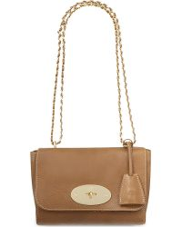 Mulberry Lily Over The Shoulder Handbag - For Women - Lyst