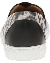 Thakoon Addition - Elga Slip-on - Lyst