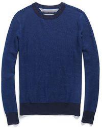 Tommy Hilfiger Boston Sweater - Lyst