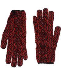 Alaïa Gloves - Lyst