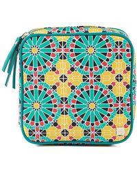 Hudson+Bleecker - Marrakech Stella Jewelry Case - Lyst