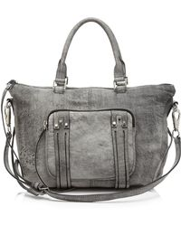 She + Lo - Satchel - Next Chapter Mini - Lyst