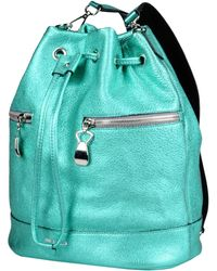 House of Holland - Rucksacks & Bumbags - Lyst