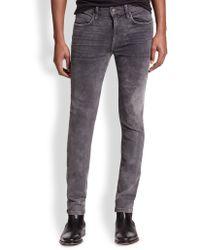 Joe's Jeans The Legend Skinny Fit Jeans - Lyst