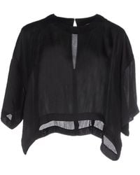 Cheap Monday | Blouse | Lyst