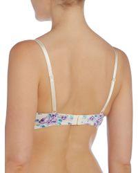 Marie Meili - Oak 2 Pack T-shirt Bra - Lyst