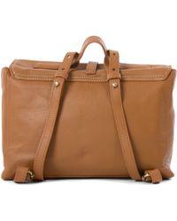 Kelsi Dagger Brooklyn - Ainslie Mini Backpack - Lyst