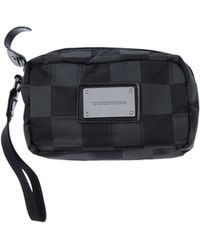 Roccobarocco - Pouch - Lyst