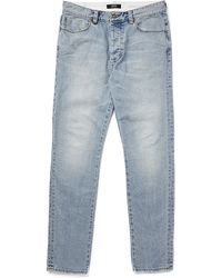 Neuw Ray Tapered Jean - Lyst