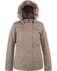 Regatta - Loriner Insulated Jacket - Lyst