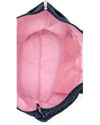 LeSportsac - Medium Tote Bag - Nauticool - Lyst