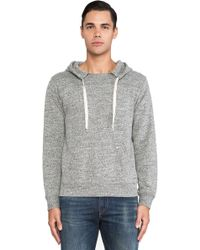 Ever | Watson Pullover | Lyst