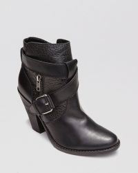 Dv By Dolce Vita Booties  Conary2 Harness - Lyst