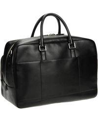 Michael Kors | Luggage | Lyst