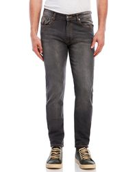 D-Struct - Xerxes Skinny Jeans - Lyst