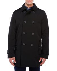 Moods Of Norway | Jan Egil Dale Water-Repellent Trench | Lyst