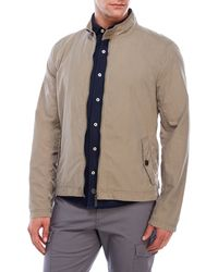 Color Siete - Tweedy Shirty Jacket - Lyst