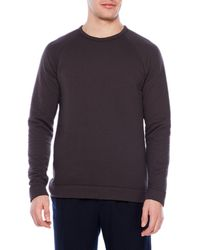Max 'n Chester - Oversized Pullover - Lyst