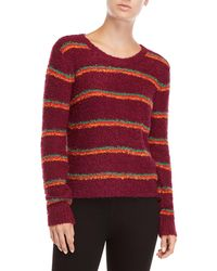 Free People - Best Day Ever Sweater - Lyst