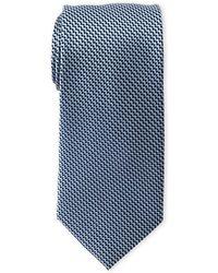 Beau Brummel Soho - Mini Charvet Tie - Lyst