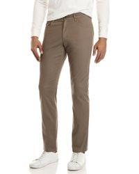 Vince - First Edition 5-pocket Pants - Lyst