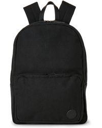 Enter # - Gym Laptop Backpack - Lyst