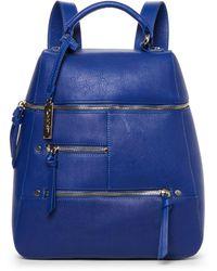 Dolce Vita - Blair Backpack - Lyst