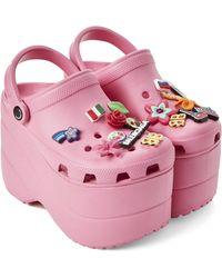 balenciaga-Rose-Bonbon-Rose-Bonbon-Foam-Platform-Sandals.jpeg