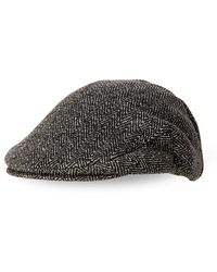 1176e05cae0 Lyst - Kangol Worsted 504 Ivy Cap in Blue for Men