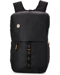 Focused Space - The Infrastructure Black Backpack - Lyst