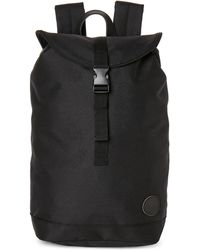 Enter # - Compact City Hiker Backpack - Lyst