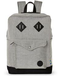 Enter # | Sports Laptop Backpack | Lyst