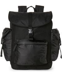 Enter # - Urban Hiker Backpack - Lyst