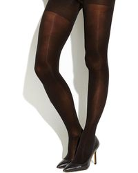 Spanx - Shaping Tights - Lyst