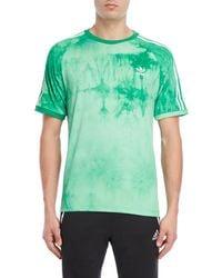 c280b12853940 Lyst - adidas Originals Hu Holi T-shirt for Men