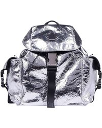 Moncler - Small Backpack - Lyst