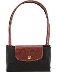Longchamp - Le Pliage Tote Bag - Lyst