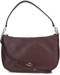 COACH - Chelsea Shoulder Bag - Lyst