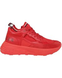 Tommy Hilfiger - Collection Trainers - Lyst