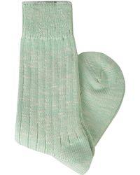 Golden Goose Deluxe Brand - Margherita Socks - Lyst