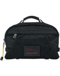 Givenchy - Large Ut3 Bum Bag - Lyst