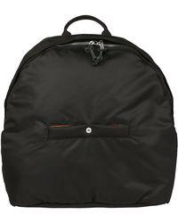 Maison Margiela - Padded Backpack - Lyst