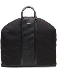 Ermenegildo Zegna - Large Holdall Bag - Lyst