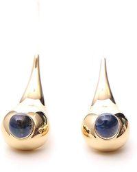 Chloé - Gem Earrings - Lyst