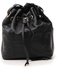 95dd1a241a Women's Jimmy Choo Backpacks Online Sale - Lyst