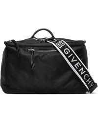 Givenchy - Pandora Shoulder Bag - Lyst